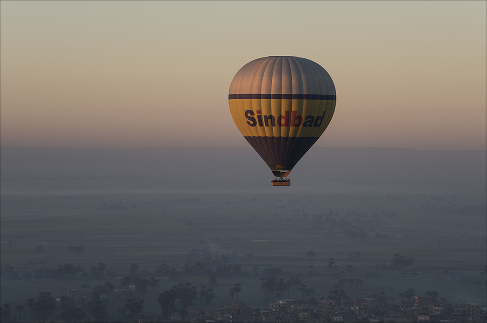 FH_Blog_Ballon_10