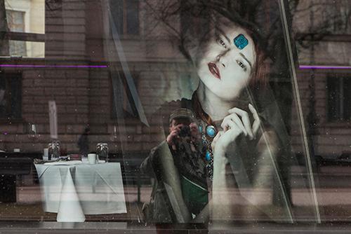 daniel-hohlfeld-fotograf